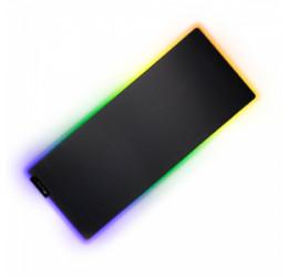 16641__1__g__mouse-pad-gamer-arcticus-led-01-led-rgb-extra-grande-300-x-780-x-3mm-preto.jpg
