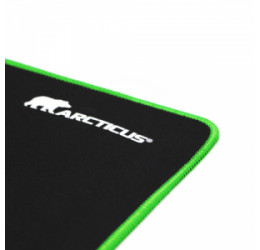 16708__1__g__mouse-pad-gamer-arcticus-mx-7gn-78-x-30-cm-verde.jpg