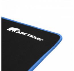 16709__1__g__mouse-pad-gamer-arcticus-mx-7bl-78-x-30-azul.jpg