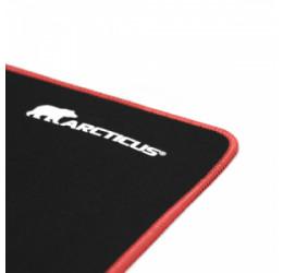 16710__1__g__mouse-pad-gamer-arcticus-mx-7rd-78-x-30-cm-vermelho.jpg