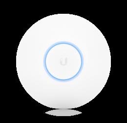 UAP-AC-LITE_1024x1024.png