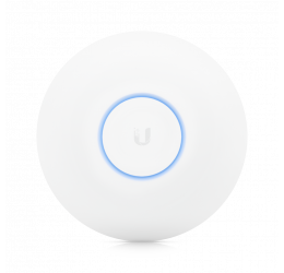 UAP-AC-LR_1024x1024.png