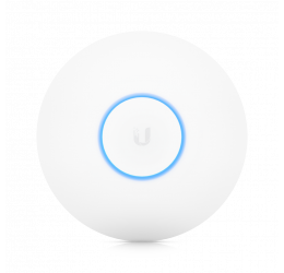 UAP-AC-PRO_1024x1024.png