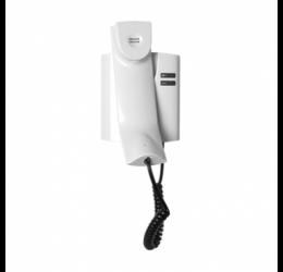 Módulo Interno De Extensão De Áudio Para Porteiro Residencial - Intelbras IPR 8000 IN