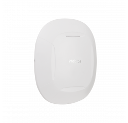 ROTEADOR ACCESS POINT CORPORATIVO DUAL BAND AC 1750MBPS - INTELBRAS AP 1750 AC