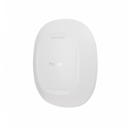 Roteador Access Point Dual Band AC 1200Mbps - Intelbras AP 1210 AC