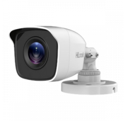 CAMERA BULLET HDTVI/HDCVI/AHD/CVBS 2,8MM 20M 2MP FULL HD IP66 - HILOOK THC-B120-M