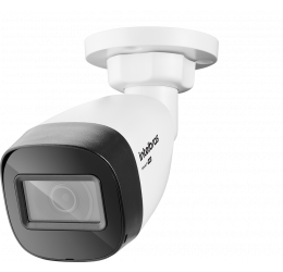 camera-multihd-vhd-1120-b-g6-art.png