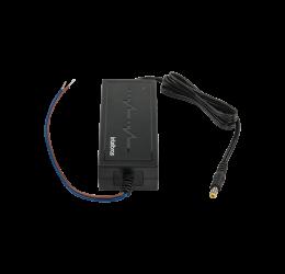 Fonte De Alimentação Ac/Dc 12,8V 5A Sem Plug - Intelbras EF 1205S