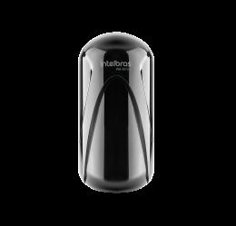 Sensor Ativo De Barreira P/ Até 70M Externo Ou 190M Interno - Intelbras Iva 3070 X