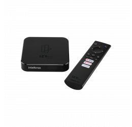 izyplay_smartbox_controle_01.png