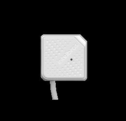 MICROFONE PARA CFTV - INTELBRAS MIC 3080