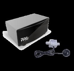 Extensor De Controle Remoto PQEC-8020 G2 - Proeletronic