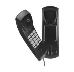 TELEFONE GÔNDOLA COM FIO - INTELBRAS TC 20 PRETO