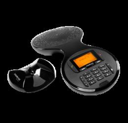 Telefone Sem Fio Audioconference - Intelbras TS 9160