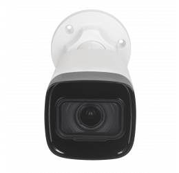 Câmera IP Bullet 40M 2,8-12mm Motorizado 2MP (H265) - Intelbras VIP 3240 Z