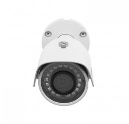 CAMERA IP BULLET 30M 2,8MM FULL HD 2MP (H265) - INTELBRAS VIP 3230 B