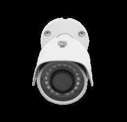 Câmera IP Bullet 30M 2,8mm Full Hd 2MP (H265) - Intelbras VIP 3230 B