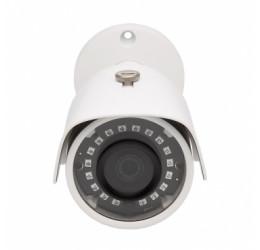 CAMERA IP BULLET 20M 3,6MM HD 1MP POE - INTELBRAS VIP S3020 G2