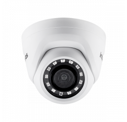 CAMERA AHD-M DOME 20M 2,8MM 1/2 1080P - INTELBRAS VMH 1220 D (FL)
