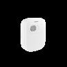 Central De Alarme 4 Zonas Não Monitorada - Intelbras Anm 24 Net
