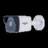 Câmera Bullet IP 4mm 30M 1MP HD - Aquário CBI-4030-1
