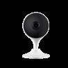 Camera Wifi Interna Inteligente Full Hd Ir 10M Slot Microsd - Intelbras Im3
