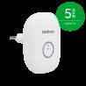 Repetidor Wireless N 300Mbps Compacto - Intelbras Iwe 3000N