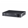 Dvr Stand Alone Multi Hd 16 Canais Hd 720P H265 - Intelbras MHDX 1116
