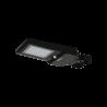 sli-1600-persp-esq_0.png