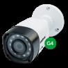VHD 1120 B G4