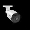 Câmera Multihd Bullet 20M 3,6Mm Hd 720P - Intelbras Vhd 3120 B G6