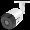 Câmera Multihd Bullet 30M 3,6Mm Hd 720P - Intelbras Vhd 3130 B G6