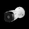 Câmera Hdcvi Bullet Infravermelho 20M Lente 3,6mm HD 720p - Intelbras VHL 1120 B