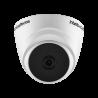 Câmera Hdcvi Dome Infravermelho 20m Lente 2,8mm Full HD 1080p - Intelbras VHL 1220 D