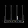 Roteador Wireless Dual Band MU-MIMO AC 1200 - Intelbras W5-1200F